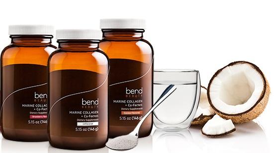 BendBeauty-USA-ProductSuite_Collagen-1